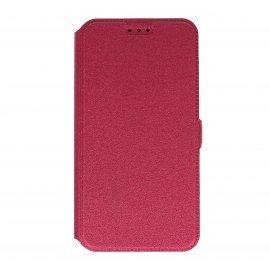 Etui na telefon Pocket Book do Huawei Nova PLUS różowy
