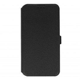 Etui na telefon Pocket Book do Huawei Nova PLUS czarny