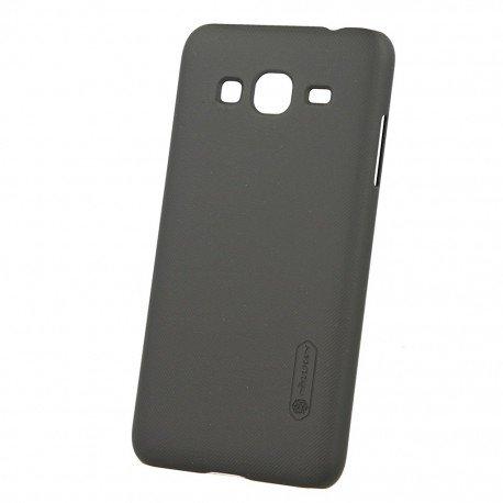 Etui na telefon Nillkin do LG G5 H850 czarny