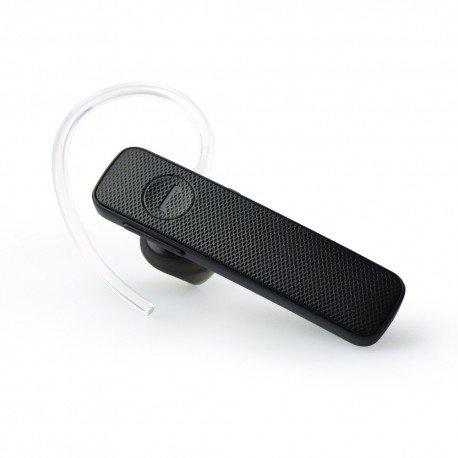 Słuchawka Bluetooth Samsung MG920 do telefonu
