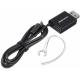 Słuchawka Bluetooth Plantronics M90 do telefonu