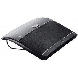 Zestaw głośnomówiący Bluetooth Jabra Freeway do telefonu/samochodu