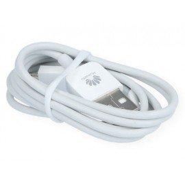 Oryginalny kabel USB HUAWEI C02450768A bulk
