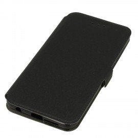 Etui na telefon Pocket Book do Huawei Honor 9 czarny