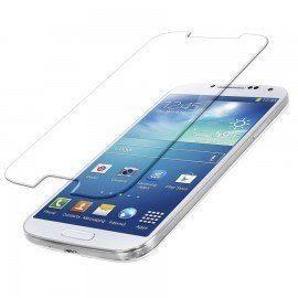 Szybka szkło hartowane do telefonu Huawei P9 LITE Mini