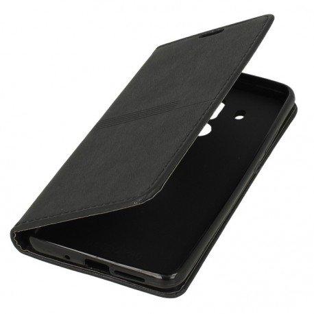 Etui boczne z klapką URBAN book Huawei Mate 10 Pro