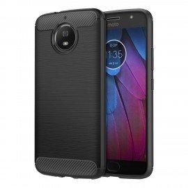 Mocne etui na tył Motorola Moto G5S