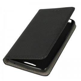 Etui portfelowe na Motorola Moto C plus