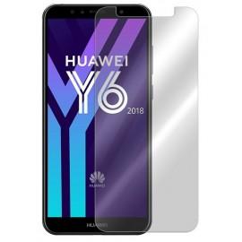 Szkło Hartowane do telefonu Huawei Y6 2018