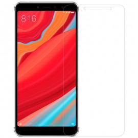 Szkło Hartowane szkiełko na Xiaomi Redmi S2
