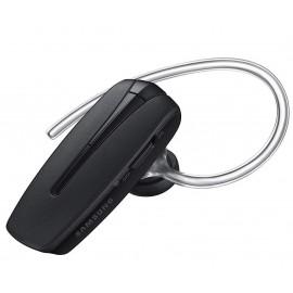 Słuchawka Bluetooth Samsung HM1350