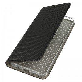 Etui portfelik z klapką Samsung Galaxy A6