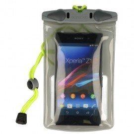 Wodoszczelne etui na telefon AquaPac do Samsung Galaxy A6