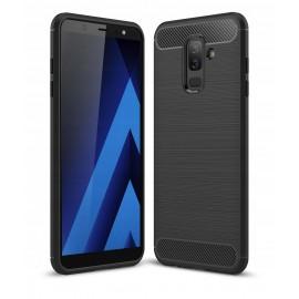 Etui pancerne do Samsung Galaxy A6