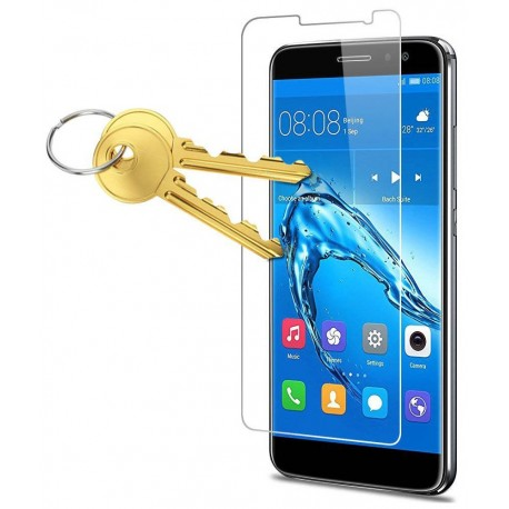 Szkło Hartowane do telefonu LG K9 / K8 2018