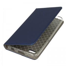 Etui z funkcją podstawki Magnet Book na telefon LG K9 / K8 2018