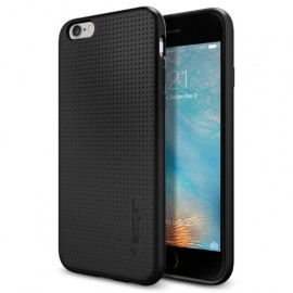 Etui Spigen Air Liquid pokrowiec do iPhone 6