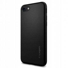 Etui Spigen Air Liquid pokrowiec do iPhone 7