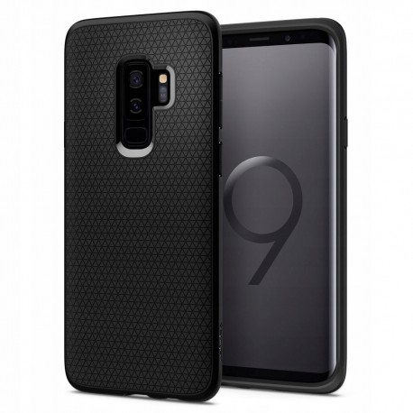 Etui Spigen Air Liquid pokrowiec do Samsung Galaxy S9