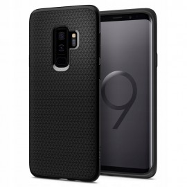 Etui Spigen Air Liquid pokrowiec do Samsung Galaxy S9 Plus