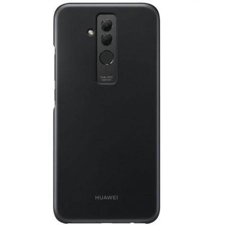 Oryginalne etui na tył Cover Huawei Mate 20 lite