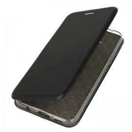 Etui pocket obudowa na Huawei Mate 20 Lite czarny