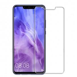 Szkło Hartowane do telefonu Huawei Mate 20 lite