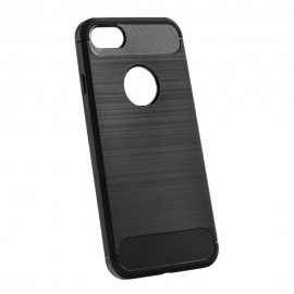 Etui CARBON case do iPhone 6S czarny