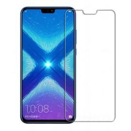 Szkło Hartowane do telefonu Huawei Honor 8x