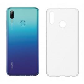 Oryginalne etui obudowa case plecki Huawei P Smart 2019