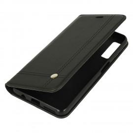 Etui Wallet Book Huawei P20 PRO