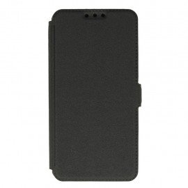 Etui na telefon Pocket Book na Samsung Galaxy A5 2016 A510F czarny