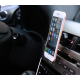 Uchwyt samochodowy Magnetic na magnes do telefonu