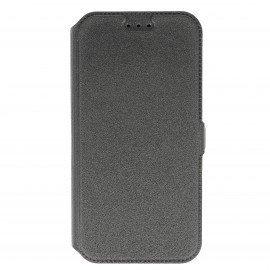 Etui na elefon Pocket Book na Samsung Galaxy A5 2017 A520F czarny