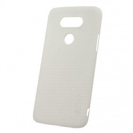 Etui na telefon Nillkin do LG G5 H850 biały