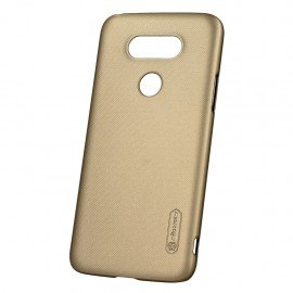 Etui na telefon Nillkin do LG G5 H850 złoty
