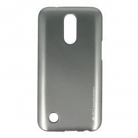Etui na telefon iJelly Case do LG K10 2017
