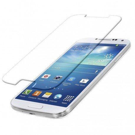 Szkło Hartowane do telefonu LG X Cam K580