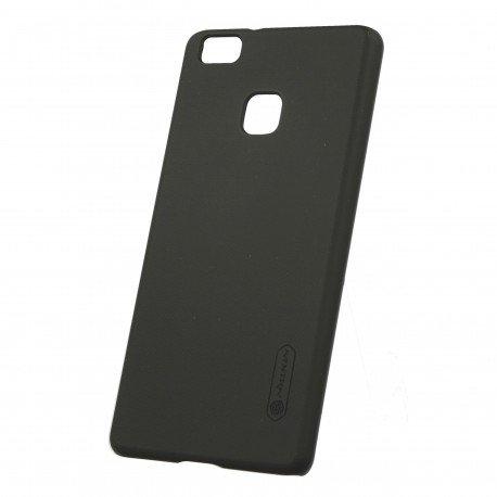 Etui na telefon Nillkin do Huawei P9 Lite czarny