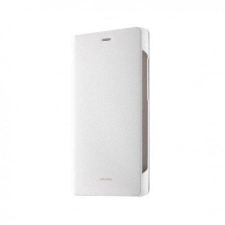 Oryginalne etui obudowa do Huawei P9 Lite biały
