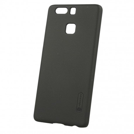 Etui na telefon Nillkin do Huawei P9 czarny