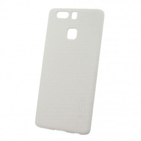 Etui na telefon Nillkin do Huawei P9 biały