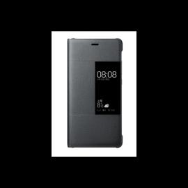 Oryginalne etui obudowa SMART COVER do Huawei P9 czarny