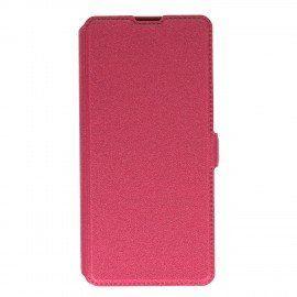 Etui na telefon Pocket Book do Sony Xperia XA różowy