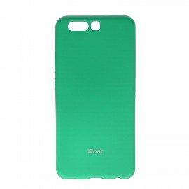 Etui na telefon Roar Colorful do Huawei P10 miętowy