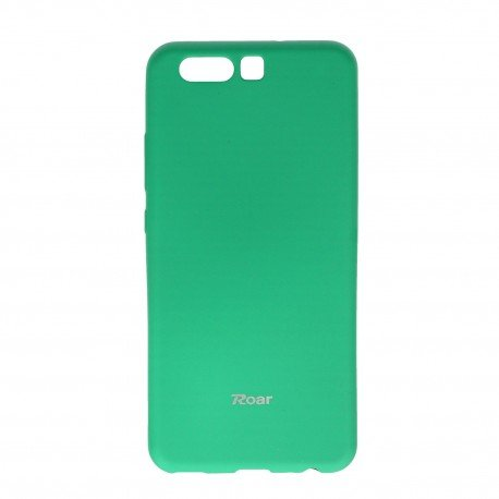 Etui na telefon Roar Colorful do Huawei P10 miętowy