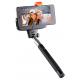 Statyw wysięgnik selfie stick do telefonu